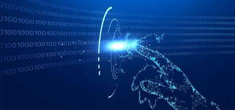 政策密集出台 数字政府建设再提速