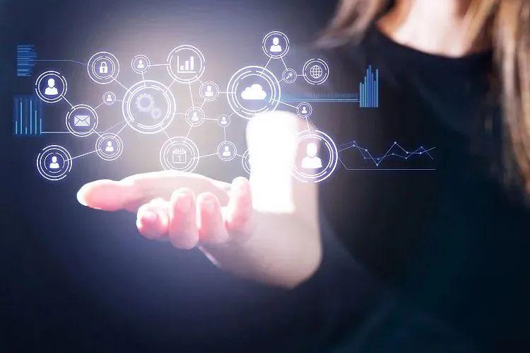 浙江发布《数字化改革术语定义》省级地方标准  对59个术语定义进行统一规范