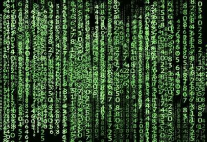 专访清华大学互联网治理研究中心主任李晓东:提升数据治理水平 促进数据安全