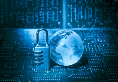 【公共管理】构建数字时代政府数据治理模式