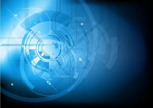 智政研究 | 政府工作报告「六稳六保」背景下,「数字政府」如何加速企业服务创新