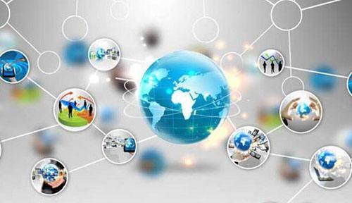 深化政务服务改革咨询及政务服务环境营商环境调研评估项目