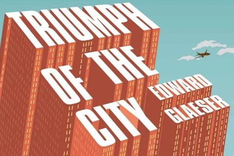 智慧化:城市的下一场胜利