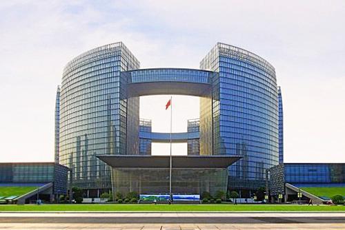 杭州市政府数字化转型督察考核系统