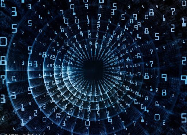 重庆成为全国政务数据开放共享试点地区