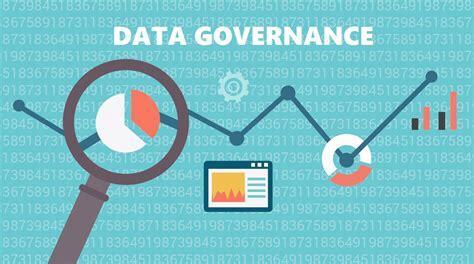 数字治理要防治数据失真 需要不断加大统计执法力度