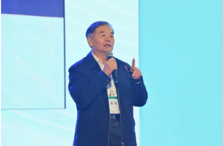 杨学山毛丫:新发展格局下数字经济发展值得高度关注的几个问题