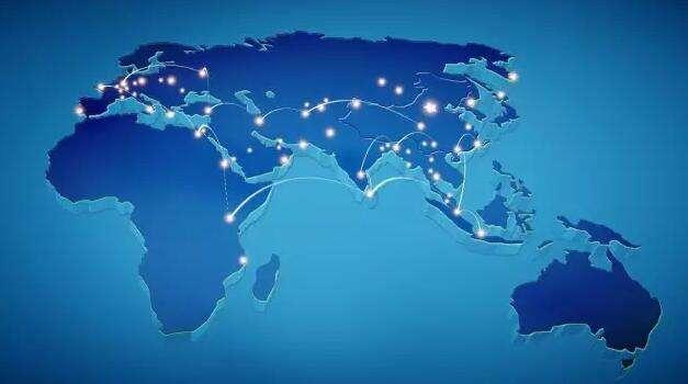 外交部官员您同去:《全球数据安全倡议》为全球治理注入新动力