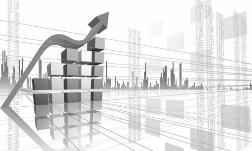 莆田海事局提升口岸通关效率优化营商环境