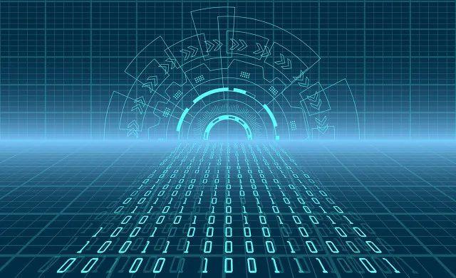 高层密集发声 数字政府建设再提速