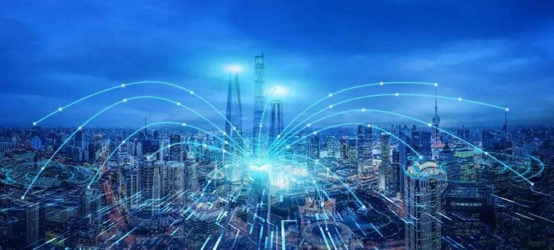 推动公共数据共享开放,山东省将建立全省统一的数据交易平台