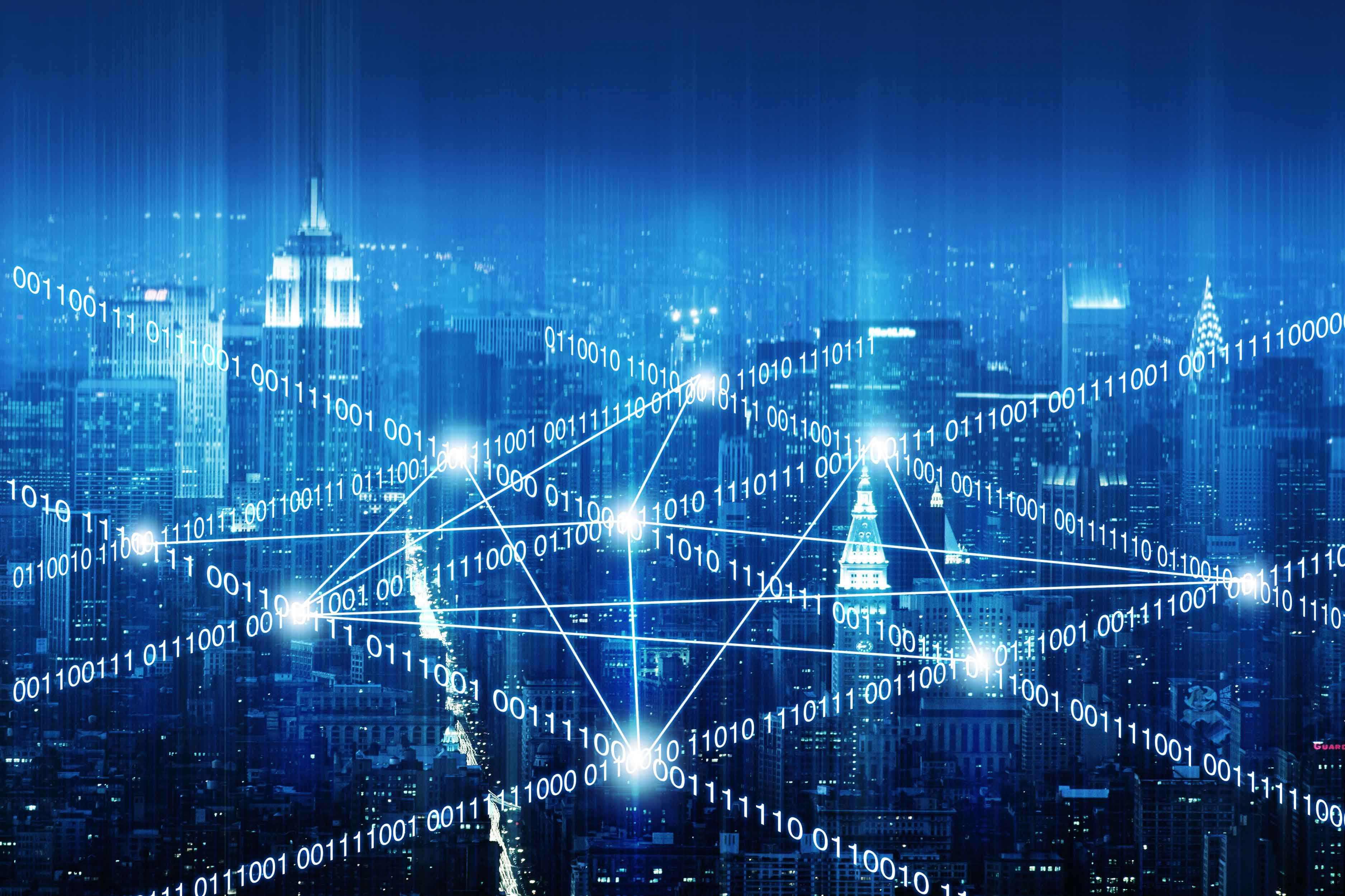 深圳将出台国内数据领域首部综合性立法 拟设公共数据共享负面清单制度