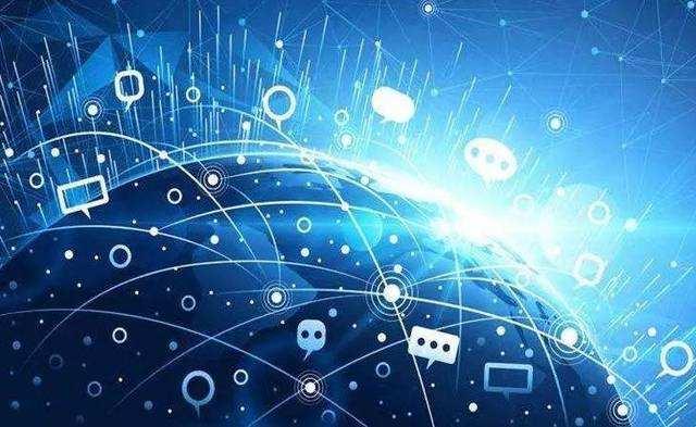 """致公党上海市委建言:政企间建立数据治理""""联盟""""架构"""