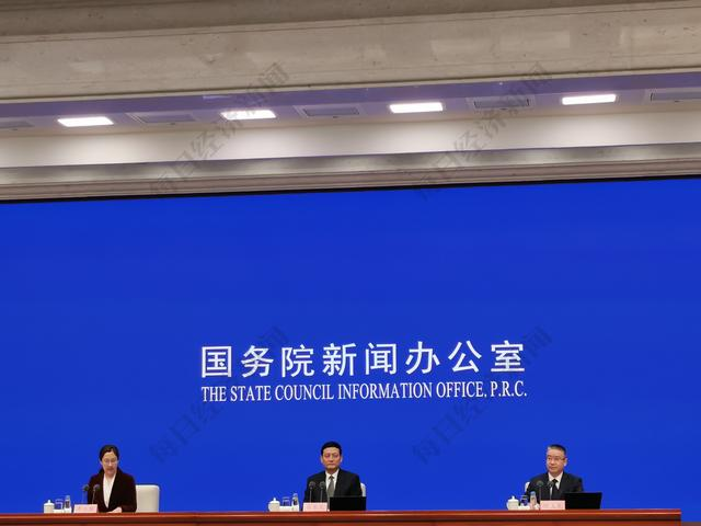 工信部:政府将在国家层面给予芯片产业大力扶持 共同打造国际化、法治化营商环境