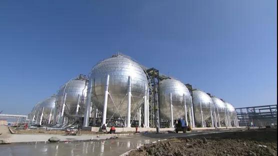 大庆:优化营商环境 打造发展高地